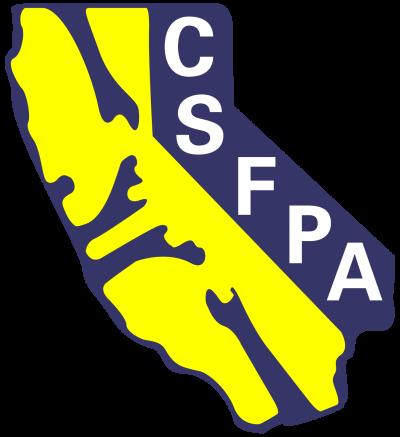 CSFPA-Logo-01-e1405542977191