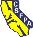 CSFPA Online